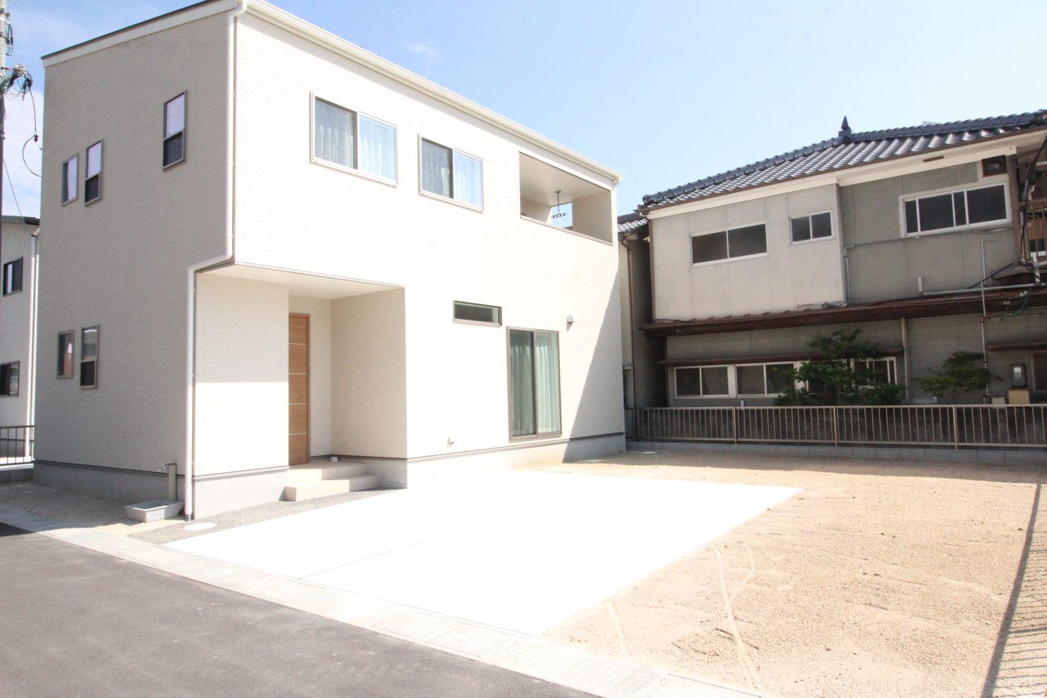 井原市 オープンハウス開催いたします!!